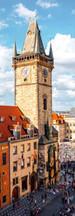 Lead-for-Prague-Secrets.jpg