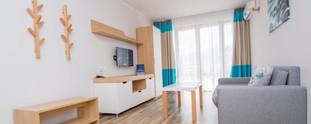 tui-blue-nevis-2-bedroom-family-suite-ra