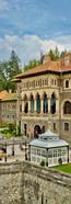 castelul-cantacuzino.jpg