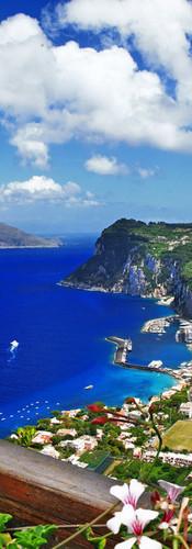 italia-capri-panorama_zwcu.jpg