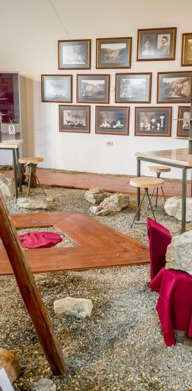 Muzeu.Aragonit.Interior-2-of-4-1024x768.