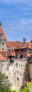 castelul-bran.jpg