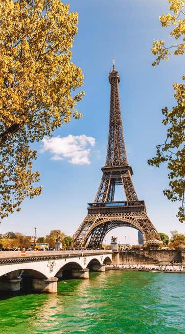 City-break-paris-2019.jpg