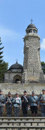 mausoleul-eroilor-de-la-mateias.jpg