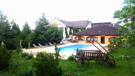 Vila-Elisabeta-Alba-Iulia01.jpg