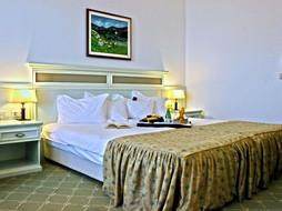 hotel_royal_palace_helena_park_sunny_bea