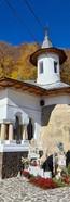 39-Manastiri-rupestre-Arges-manastirea-N