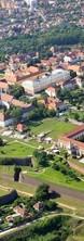 Viziteaza-Alba-Iulia-Cetatea-746x400.jpg