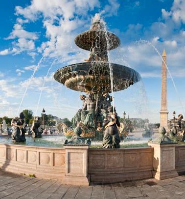 Place-de-la-Concorde-fontaine-630x405-C-
