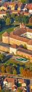 cetatea-fagaras-0-1200x800.jpg