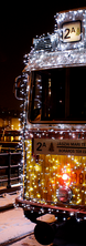 Budapest-Christmas-Streetcar.png