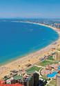 sunny_beach-ksg-20140721115356-retouch.j