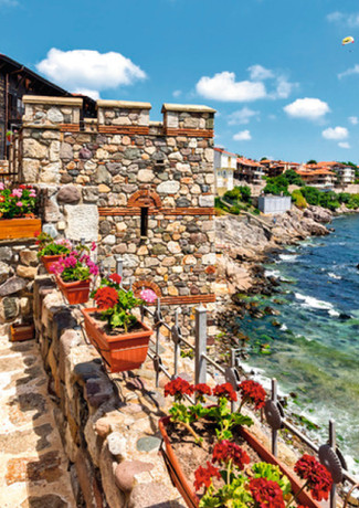 Sozopol-Bulgaria-europe-41188241-1080-60