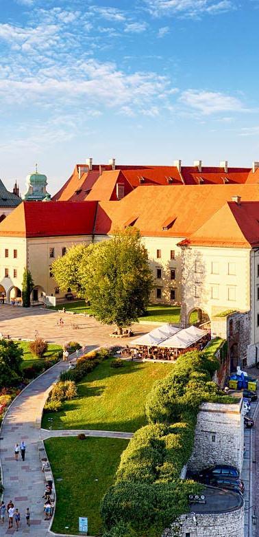 KrakowWawel.jpg