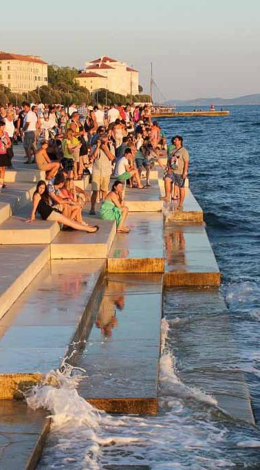 Zadar-Morske-orgulje-Jazz-HRT-021Fotoarh