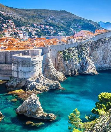 Dubrovnik-850x450.jpg