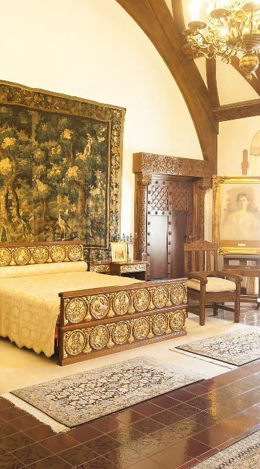 dormitorul-reginei-maria-2.jpg