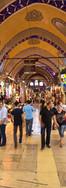 Grand-Bazaar-3-of-32.jpg
