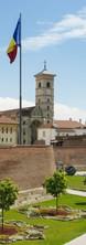 Principala-1080x675.jpg