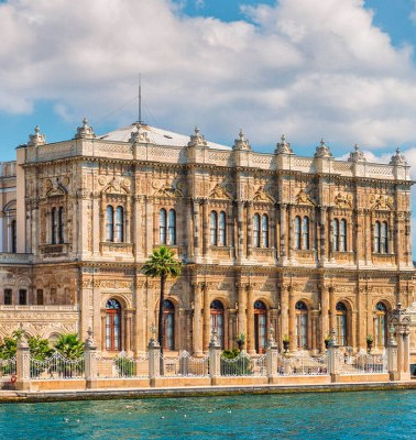 Dolmabahce-palace-museum-1.jpg