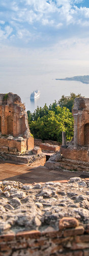 micul-pompei-2.jpg