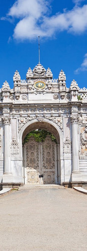 dolmabahce_palace-istanbul-1500x850.jpg