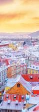 Prague-Under-Snow-Winter.jpg
