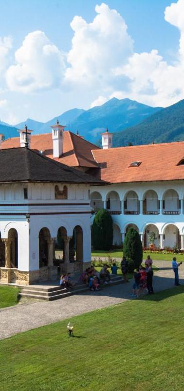 manastirea_brancoveanu_sambata_de_sus_fo