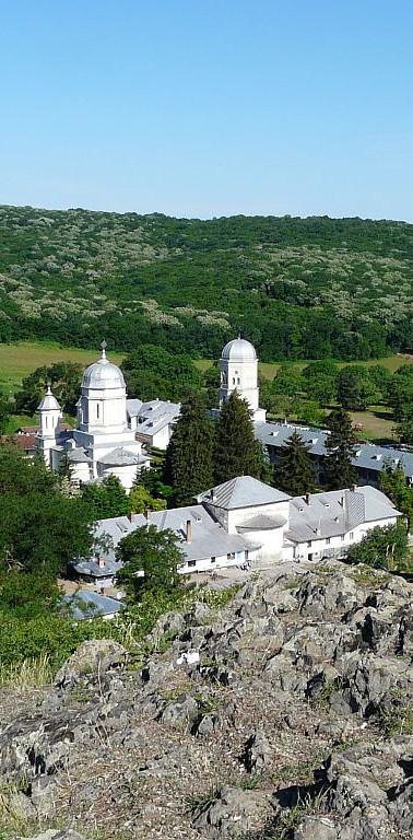 manastirea-cocos.jpg