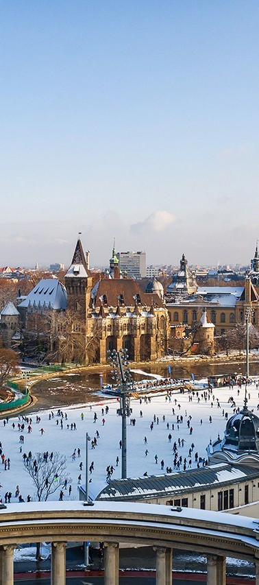 Budapesta 3.jpg