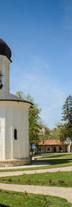 03_manastirea_capriana-basarabia_foto_oa
