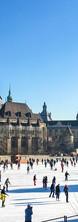 Budapesta 4.jpg