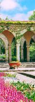 castelul-reginei-maria-de-la-balcic-bulg