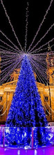 budapest_christmas_december-1068x633.jpg