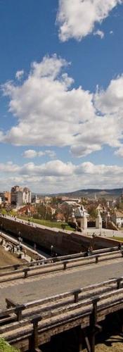 cetate-Alba-Iulia.jpg