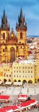 EWPX-PragueChristmas-ss-754260121.jpg