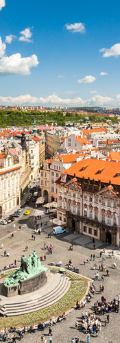 top-10-things-to-do-in-prague.jpg