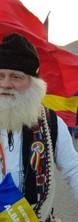 costume-populare-alba-iulia-1-decembrie-