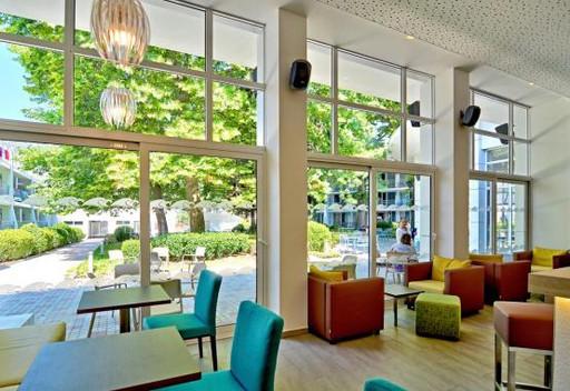 t5-hotel-primasol-ralitsa-aqua-club-2278