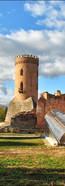 Turnul-Chindiei-Curtea-Domneasca.jpg