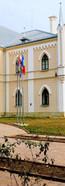 137.Palatul_Cuza_de_la_Ruginoasa_2.jpg