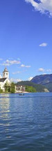 a-ferry-boat-on-wolfgangsee-lake-st-wolf