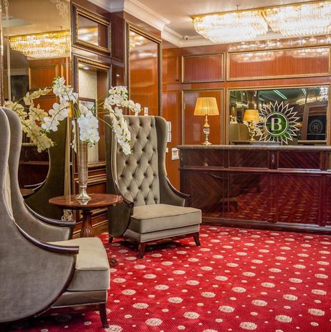 Bristol_Central_Park_Hotel-Chisinau-Rece