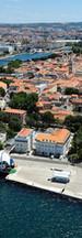 Naslovna-Zadar.jpg