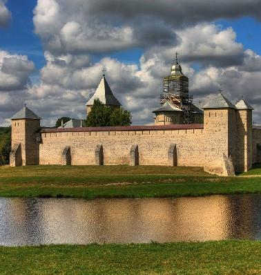 manastirea-dragomirna.jpg