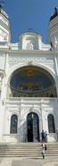 catedrala_mitropolitana_iasi_30092019_fo