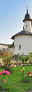 Manastirea-Varatec-din-comuna-Agapia-pen