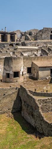 Pompeii-and-vesuvius-boat-tour-from-sorr