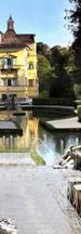 csm_Schloss_Hellbrunn_Aussen_Sommer_cd45