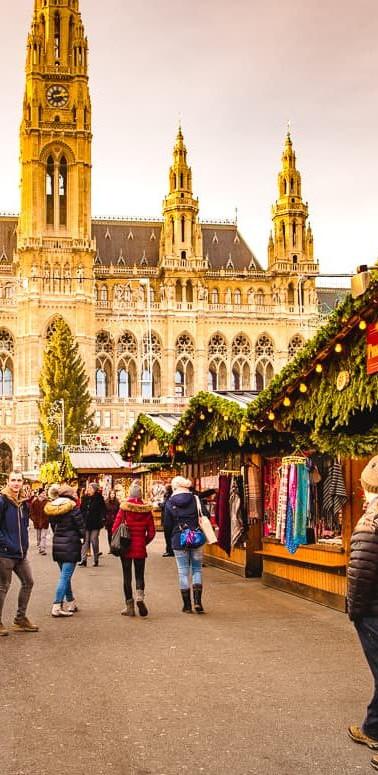 vienna-austria-with-kids-christmas-marke